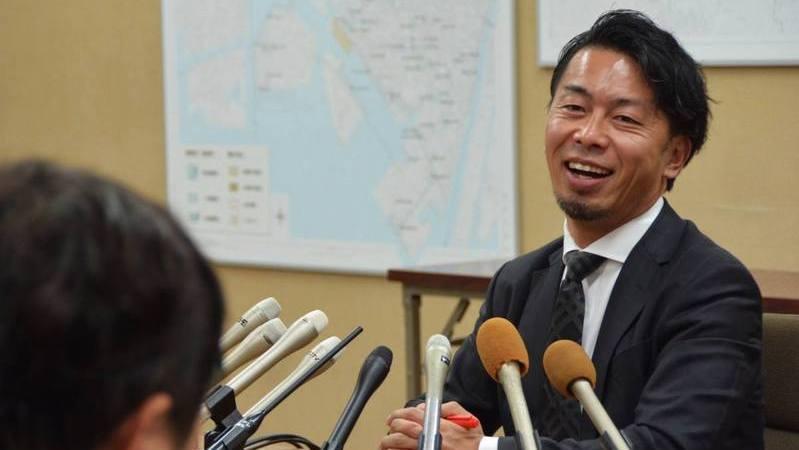 西宮市長は「不良自慢」をしたのか?メディアの文脈切り取り型報道を問う 記者会見文字起こし(常見陽平) - 個人 - Yahoo!ニュース