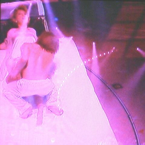 浜崎あゆみ、インスタの黒ずみ肌が痛々しい?「YOUが老けたような顔」の声