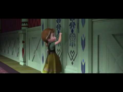 【雪だるまつくろう替え歌ってみた】ハローワークいこう【弟の姉】 - YouTube