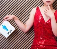 「愛が欲しいなら結婚なんてしない方がいい」岩井志麻子が力説 - エキサイトニュース