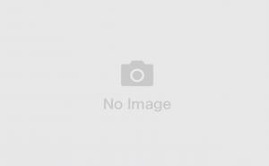 北朝鮮の金総書記の孫、金ハンソルくん激白 「金正恩第1書記は独裁者」「祖国統一に尽くしたい」(木村正人) - BLOGOS(ブロゴス)