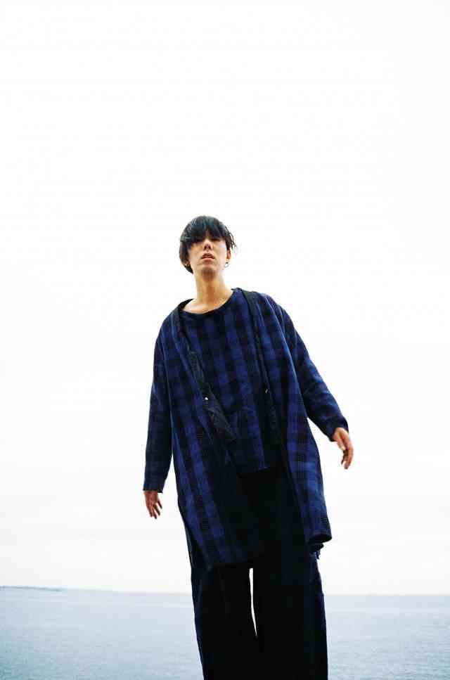 RADWIMPS・野田洋次郎、テレビドラマ初出演&連ドラ初主演「前に前に挑戦」 (オリコン) - Yahoo!ニュース