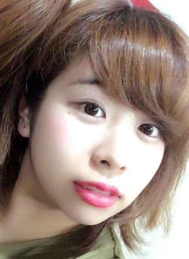 カトパンこと加藤綾子、女子アナ目指したのは「彼氏のため」
