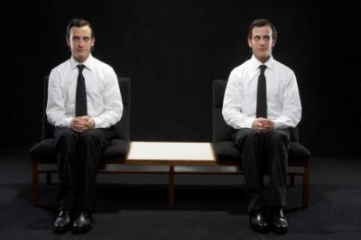 30歳以上に聞いた、若者の顔が同じに見えることがある?「はい……43.3%:長澤まさみと鈴木ちなみ」 - Ameba News [アメーバニュース]