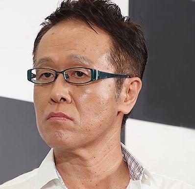 井上公造氏が黄金期モーニング娘。の夫に辛らつ「メジャーでもない」 - ライブドアニュース
