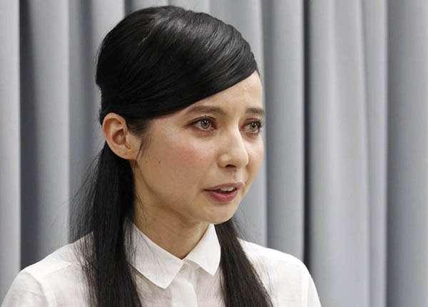 上戸彩、HIRO、城田優の「ベッキー慰め飲み会」撮った