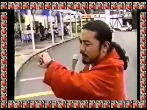 探偵ナイトスクープ 「人気者の犬のさっちゃん」  探偵 越前屋 - YouTube