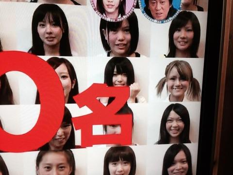 【速報】乃木坂46松村沙友理はNMB48の一期生オーディションに落ちていた !松井玲奈の加入に反対したのは当時の恨みからか : AKB48速報