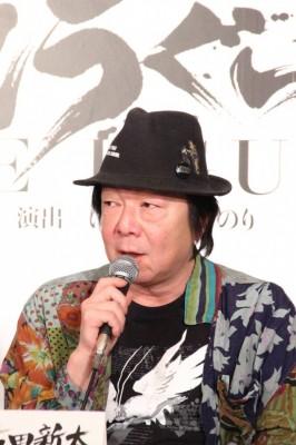 古田新太「娘は自分の女にならない」ので気にかけるヒマはない   ニュースウォーカー