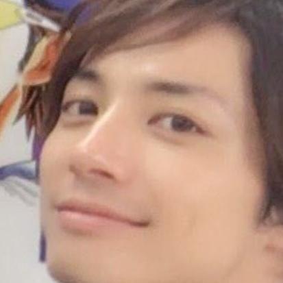 【わだくま】俳優 和田琢磨さんの熱狂的なファンが書いたブログが物議を呼んでいる騒動まとめ - NAVER まとめ