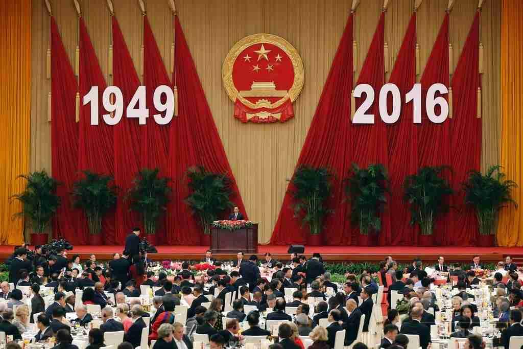 日本に取られた中国の伝統文化 中国メディアの今日頭条が報道