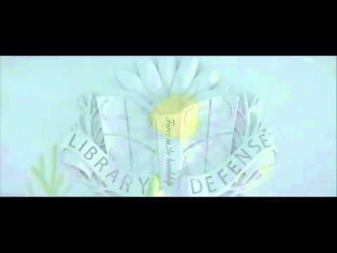 一生で最後の恋 / V6 - YouTube