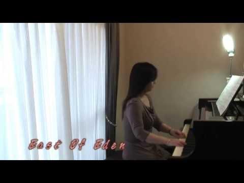 エデンの東 ~East Of Eden~ - YouTube