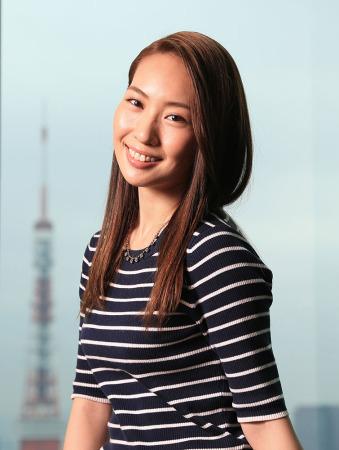 増田有華ソロデビュー AKB卒業から5年 アイドルは「もう一回やりたい!」