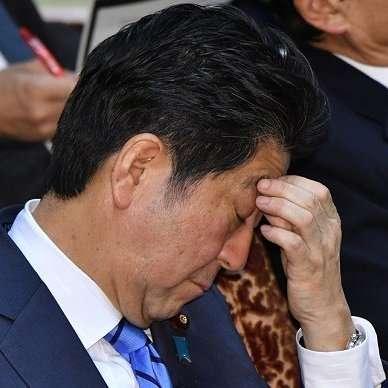 安倍首相の「疑惑」…森友学園へ関与示唆する事実続出、夫人の名誉校長就任前日に大阪入り | ビジネスジャーナル