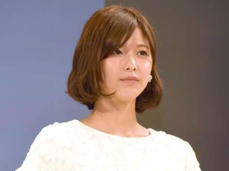 欅坂46渡邉理佐、グループ初の専属モデル就任 ファッション誌『non-no』に抜てき | ORICON NEWS