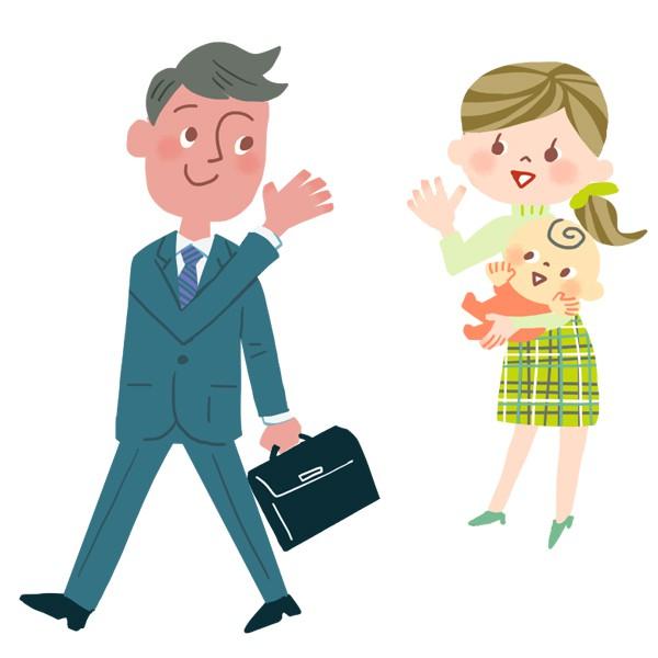 義父母の前で夫を何て呼びますか?