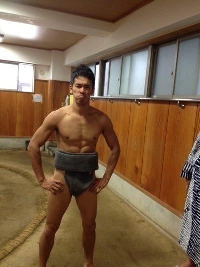 武井壮 今度は世界5位の快挙!世界マスターズ室内陸上60m