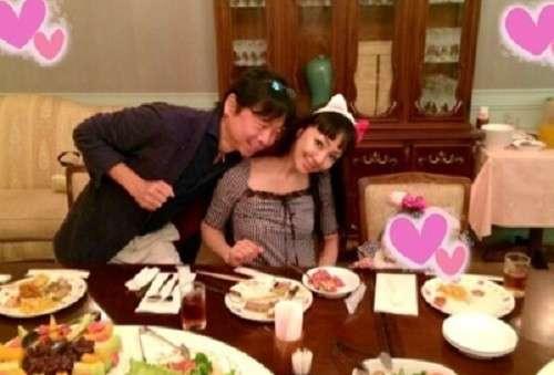 「何でも器用にこなすパパに感服」神田うのが夫の料理センスをべた褒め! - Spotlight (スポットライト)