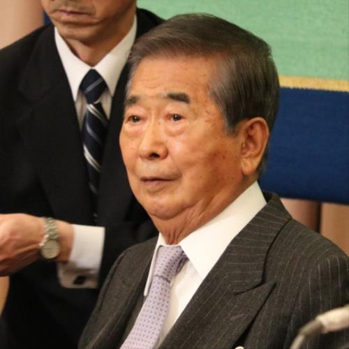 慎太郎元都知事、百条委で衝撃告白「すべての字を忘れた。ひらがなさえも忘れました」 : スポーツ報知