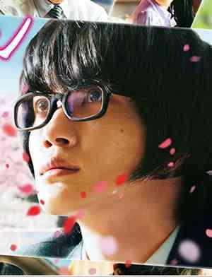 神木隆之介『3月のライオン』初登場7位! 想定外の大コケに「悲惨すぎる」と映画ファン絶句|サイゾーウーマン
