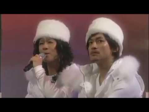 コント『青山テルマタカシ』 - YouTube