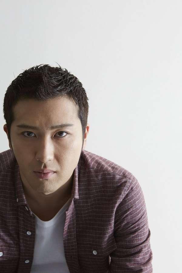 頭から離れない人、続出!映画「モアナと伝説の海」より、尾上松也が歌う「俺のおかげさ」フル解禁