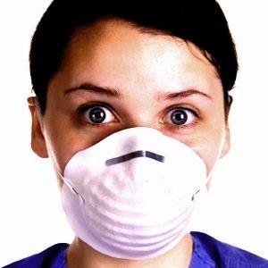 海外では異様に見える?日本人の「マスク姿」 - NAVER まとめ