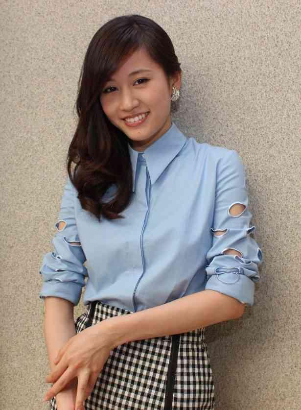 前田敦子、胸元大胆SEXYドレス姿披露「色気がすごい」「どんどん大人っぽくなる」