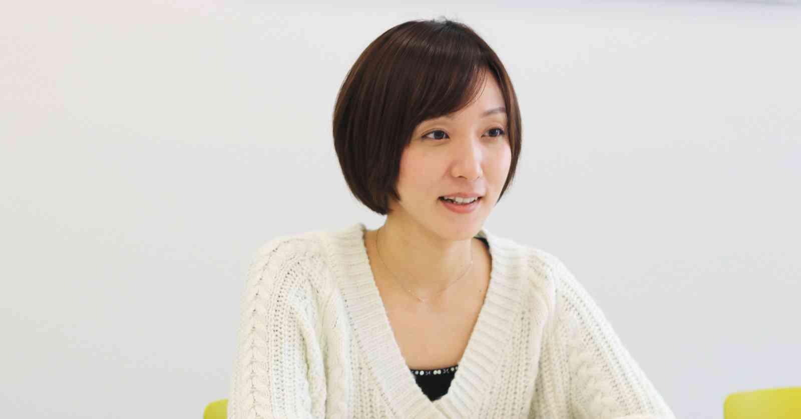 美山加恋らの起用は話題性ではない プリキュアが声優の人気、知名&#x5EA6