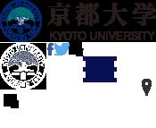 チンパンジーのダウン症 -チンパンジー22番染色体異常の報告- — 京都大学