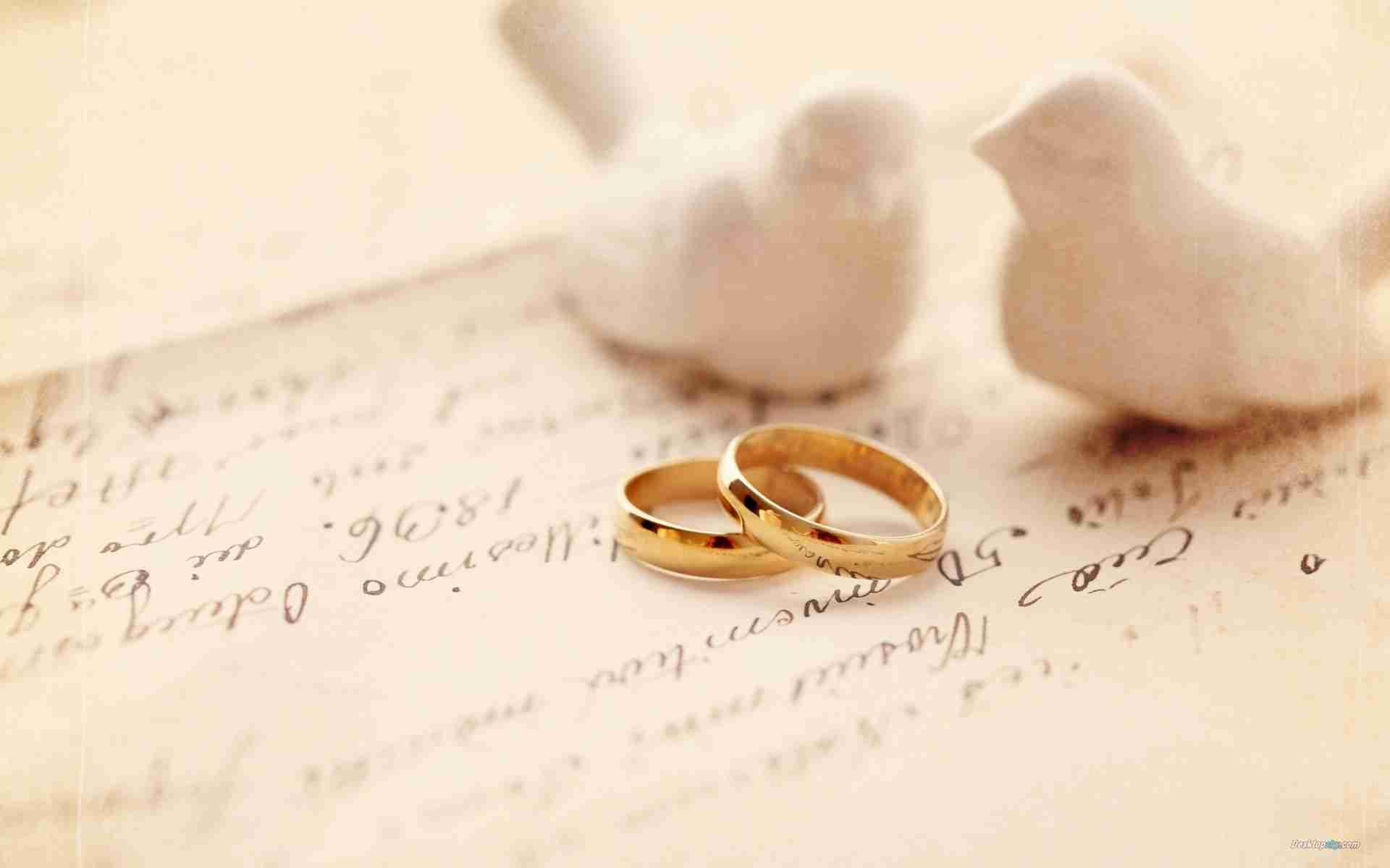 結婚とは◯◯だ