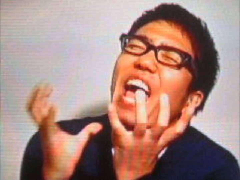 ひどいけど泣けちゃう おぎやはぎ小木 アナと雪の女王の感想を語る - YouTube