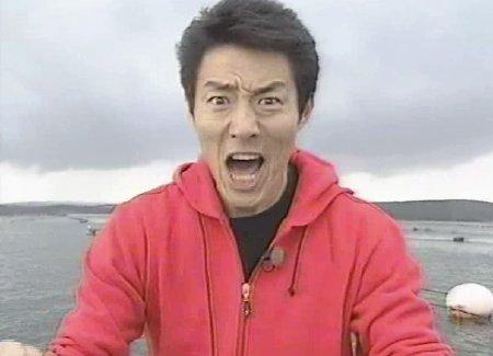 """「松岡修造がいれば気温が上がる」、中国でも""""太陽神""""が話題に"""