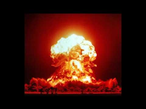 日本や世界や宇宙の動向 : スウェーデンが核戦争から身を守る準備をしています。