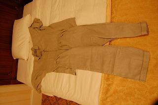 ディズニーホテルに泊まった妊婦が「妊婦用パジャマも用意して」とクレームを付け炎上!