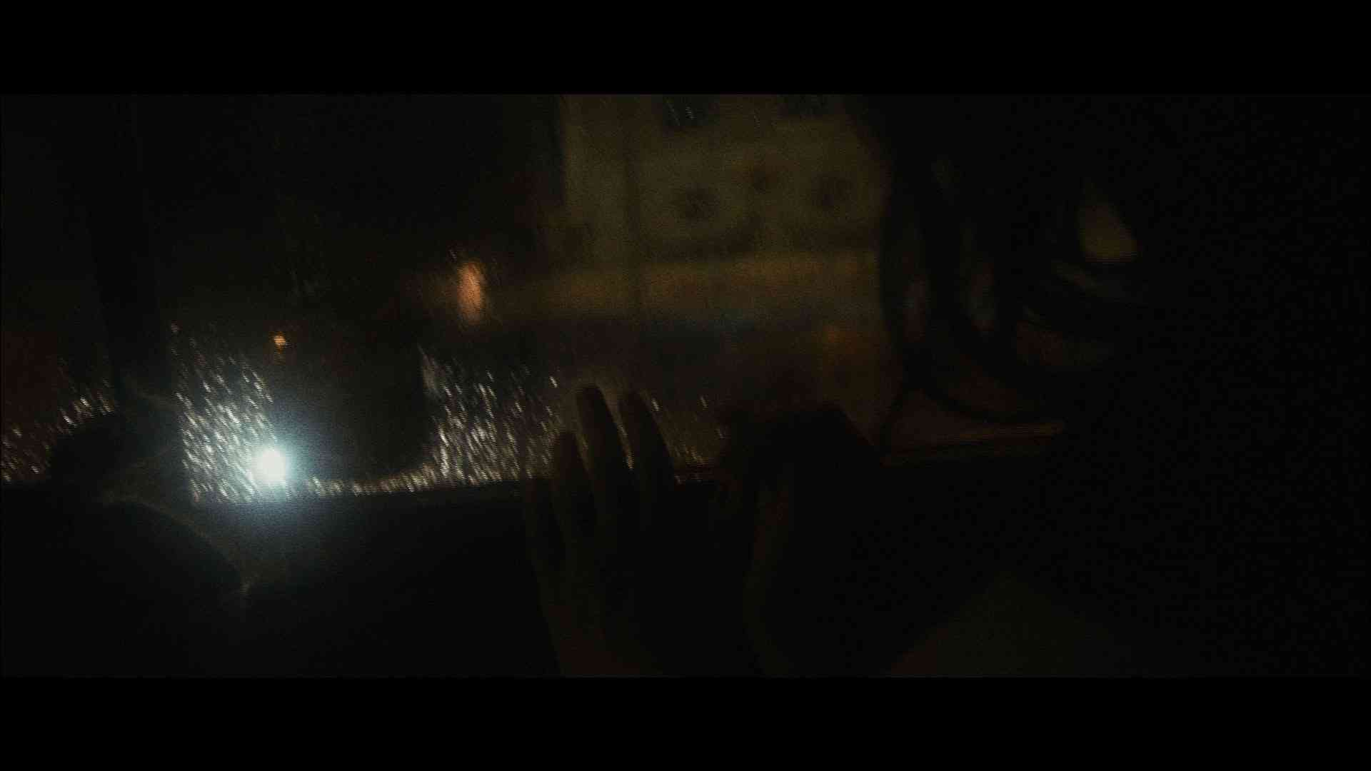 Aimer 『Falling Alone』※Taka(ONE OK ROCK)楽曲提供&プロデュース  9/21発売new album「daydream」収録 - YouTube