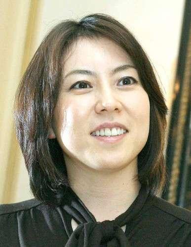 漫画家の倉田真由美氏 シングルマザーの魅力を熱弁「堂々と遊べる」 - ライブドアニュース