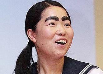 イモトアヤコが治療費を要望 「イッテQ」海外ロケで歯がボロボロに - ライブドアニュース