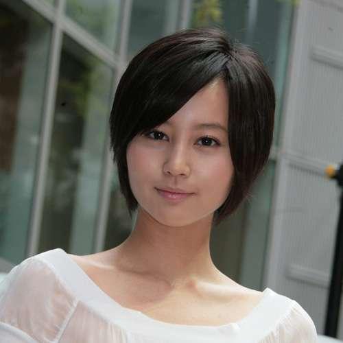 上沼恵美子が予言した堀北真希の前事務所での復帰