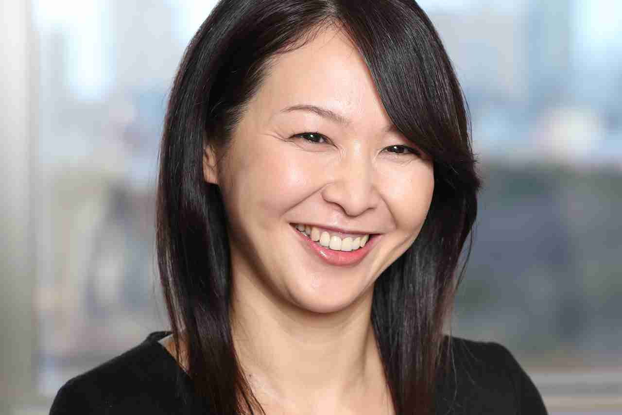 『べっぴんさん』脚本家・渡辺千穂さん「欲しいと思ったものはあきらめません」 | 週刊女性PRIME [シュージョプライム] | YOUのココロ刺激する