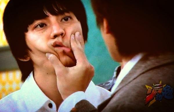 関ジャニ∞が好きな人語りましょうpart4