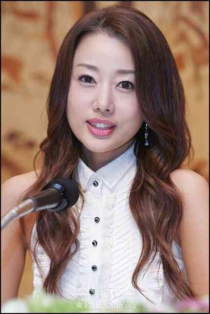 元KARA・知英(ジヨン) 日本で芸能活動する苦悩を告白「日韓両方から批判」