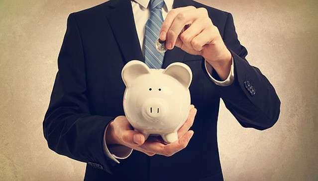 30代・40代男女の貯蓄額とは? 平均132万円で貯蓄なしが25.4% - ライブドアニュース