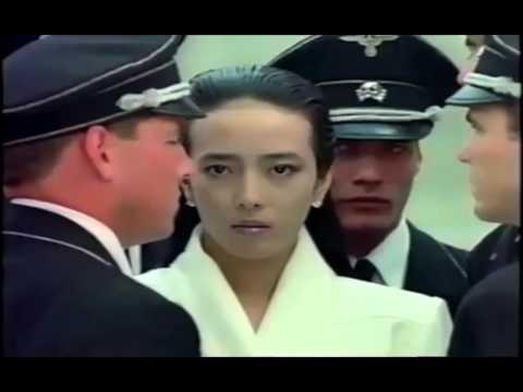 小林麻美 - 「悲しみのスパイ」 - YouTube