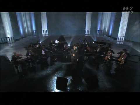 華麗なるショーの世界~魔法にかけられて~So Close - YouTube