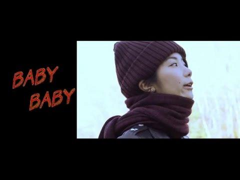 BABY, BABY / TWEEDEES(トゥイーディーズ) - YouTube