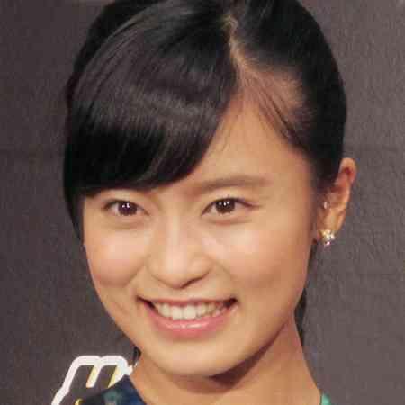 小島瑠璃子は逮捕される!?17歳アイドルの胸を揉むシーンが重大すぎた! | アサ芸プラス