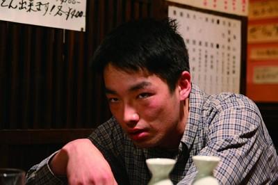 妻夫木聡、藤原竜也が同率3位!みんなが選ぶ「演技力がある俳優」ランキング