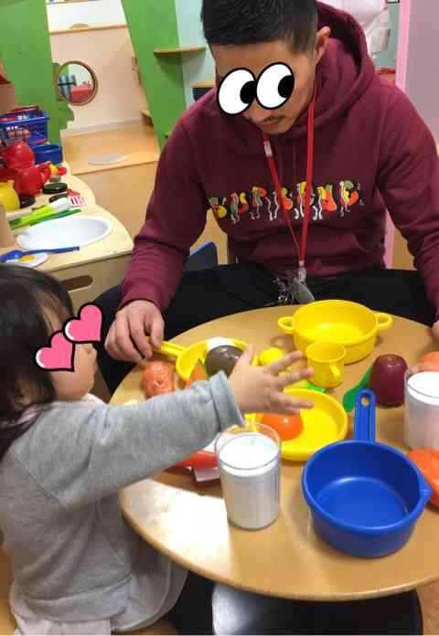 後藤真希が第2子長男出産 産声を聞いて感涙「とても幸せな時間に…」